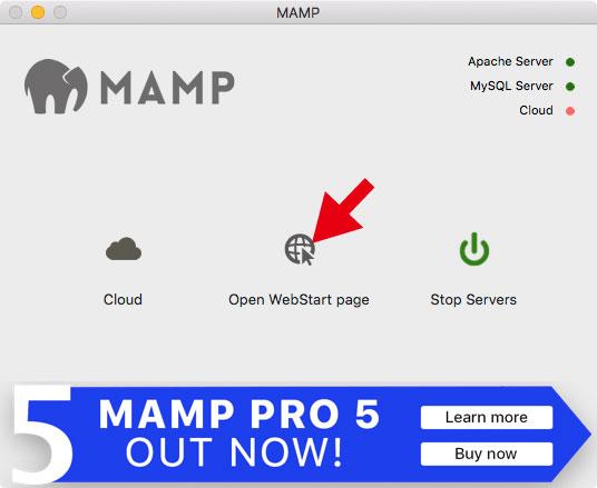 mamp5
