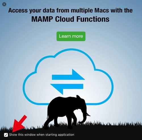 mamp_cloud